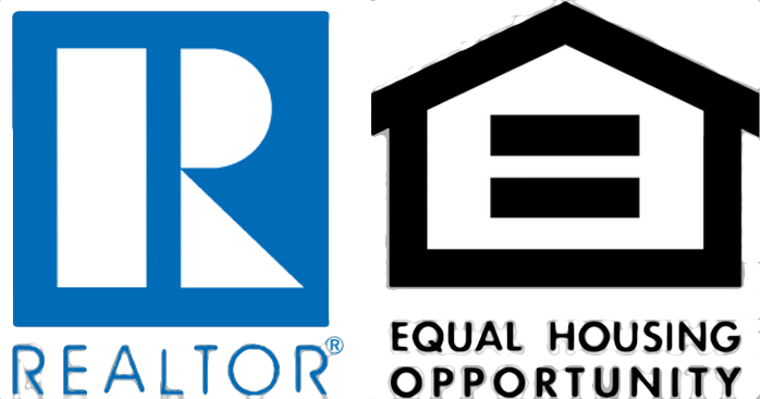 Realtor:Equal-logo