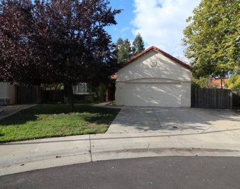 8864chadburyplaceelk-grove1