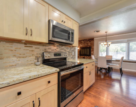 2208 Alegre Court Rancho Cordova CA 95670 ,Kitchen5